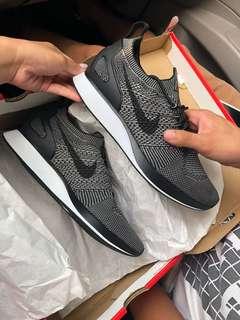 Nike Air zoom flynit