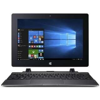 Promo Kredit Laptop Acer Switch One SW1