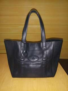 Authentic Mulberry East West Maisie