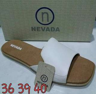 Nevada new ready size dipic ya