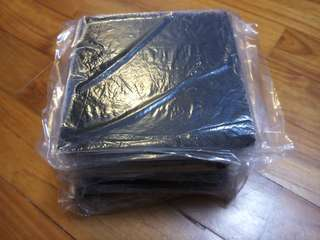 Activated Carbon Filter 15 x 15 cm