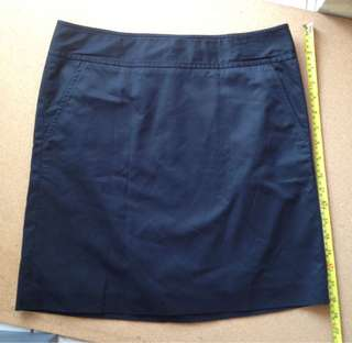 Corporate/formal skirt