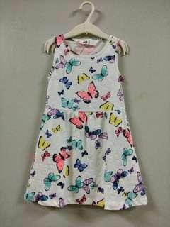 🆕 dress