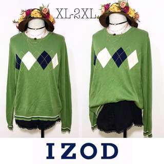 Branded Plussize Sweater K11
