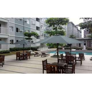 Studio Type Ready to Move in for Sale in Quezon City Fairview