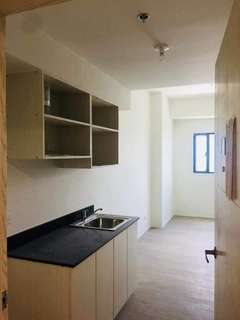 Affordable Condo For Sale near UST