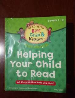 *Free Delivery* Oxford Reading Tree Level 1 - 33 books