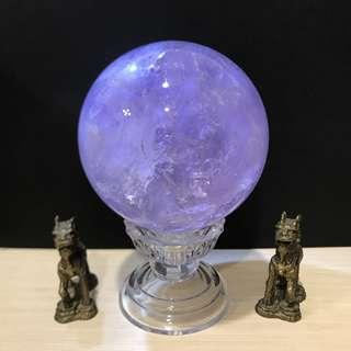 🚚 天然紫水晶🔮