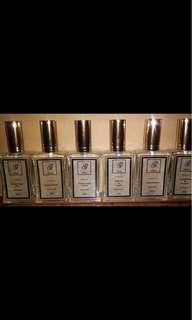 Perfume for you, 50ml
