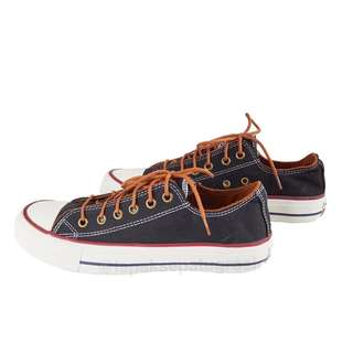 CONVERSE ALL STAR Navy Blue