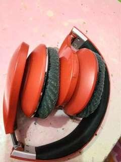 Target Bluetooth Headphones