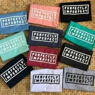 Customize T shirt