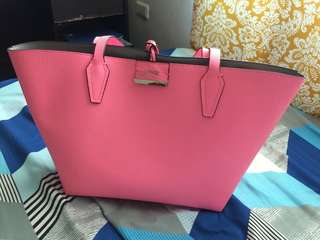 Original GUESS bag (Reversible Tote bag)