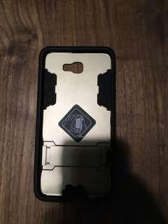 Samsung J7 Prime 保護套