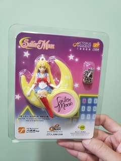 Sailor Moon 成人八達通