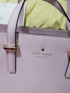 💯 authentic kate spade