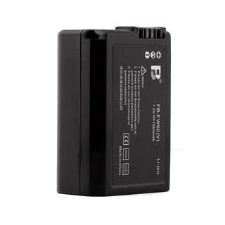 FB-Sony FW50 Battery Pack