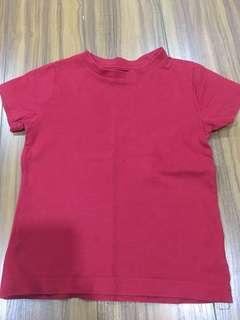 Mothercare Tshirt 2-3 yo