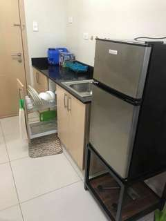 Cheap One Bedroom With Balcony near UST
