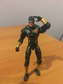 Marvel Infinite Series Cyclops
