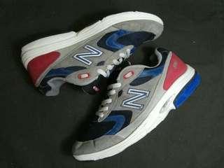 Sepatu NB 880mw Sz41