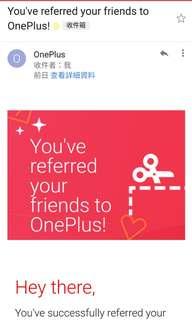 [Free] Oneplus $150 coupon