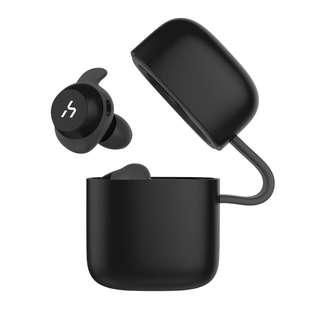Havit G1 無綫藍牙運動耳機 防汗防濺水 國內行貨 超低價 歡迎比較