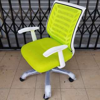 Mesh chair (last price)