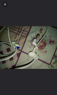 BAVIN Earphone