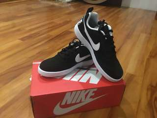 NIKE COURT BOROUGH LOW ORIGINAL uk 40
