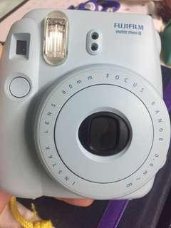 即影即相機