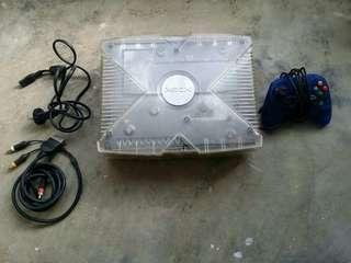 Xbox(ROSAK)
