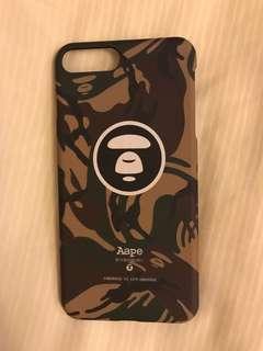 CASE ip 6+