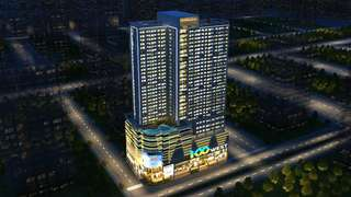 Condo For Sale Affordable condos, 100west makati by filinvest