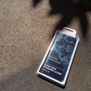 Case Samsung S8+ (100% ORIGINAL Samsung)
