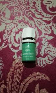Aroma Ease Oil Young Living