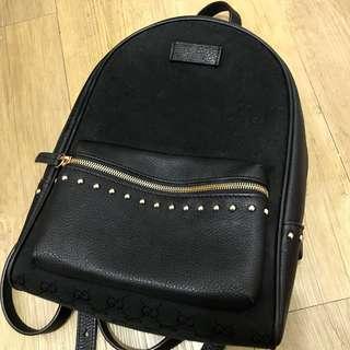 gucci 背囊 背包 backpack