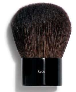Bobbi Brown Face Brush (BRAND NEW)