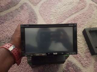 Dvd players usb all