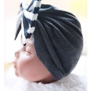 Girl/Baby hat/hair accessories