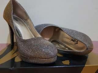 Fioni night shoes