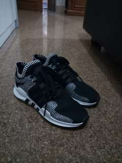 2ND INSIDE! EQT SUPPORT ADV PK SIZE 42