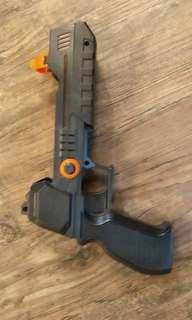 Nitho Shot Gun for Move Controller