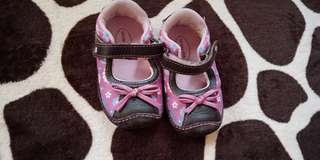 Stride Rite shoes for Baby