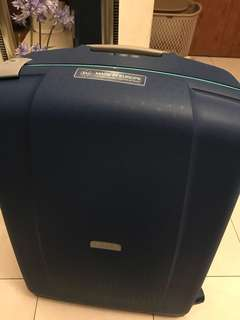 Koper samsonite