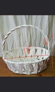 Hamper/gift Basket
