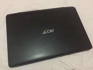 Acer aspire 1830 series
