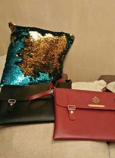 Multi-purpose Fashion Bag