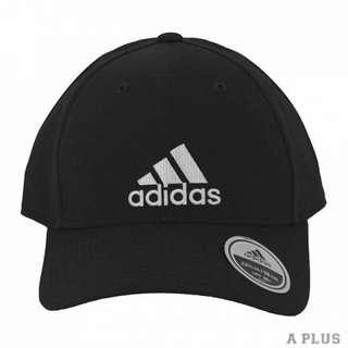 🚚 Adidas帽子棒球帽