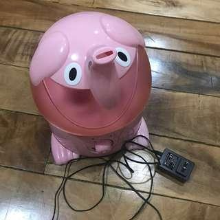 Hippo HUMIDIFIER